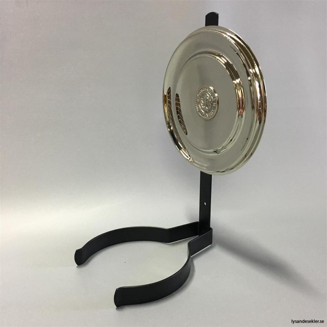 reflektor väggreflektor vägg oljelampa fotogenlampa fotogenreflektor (10)
