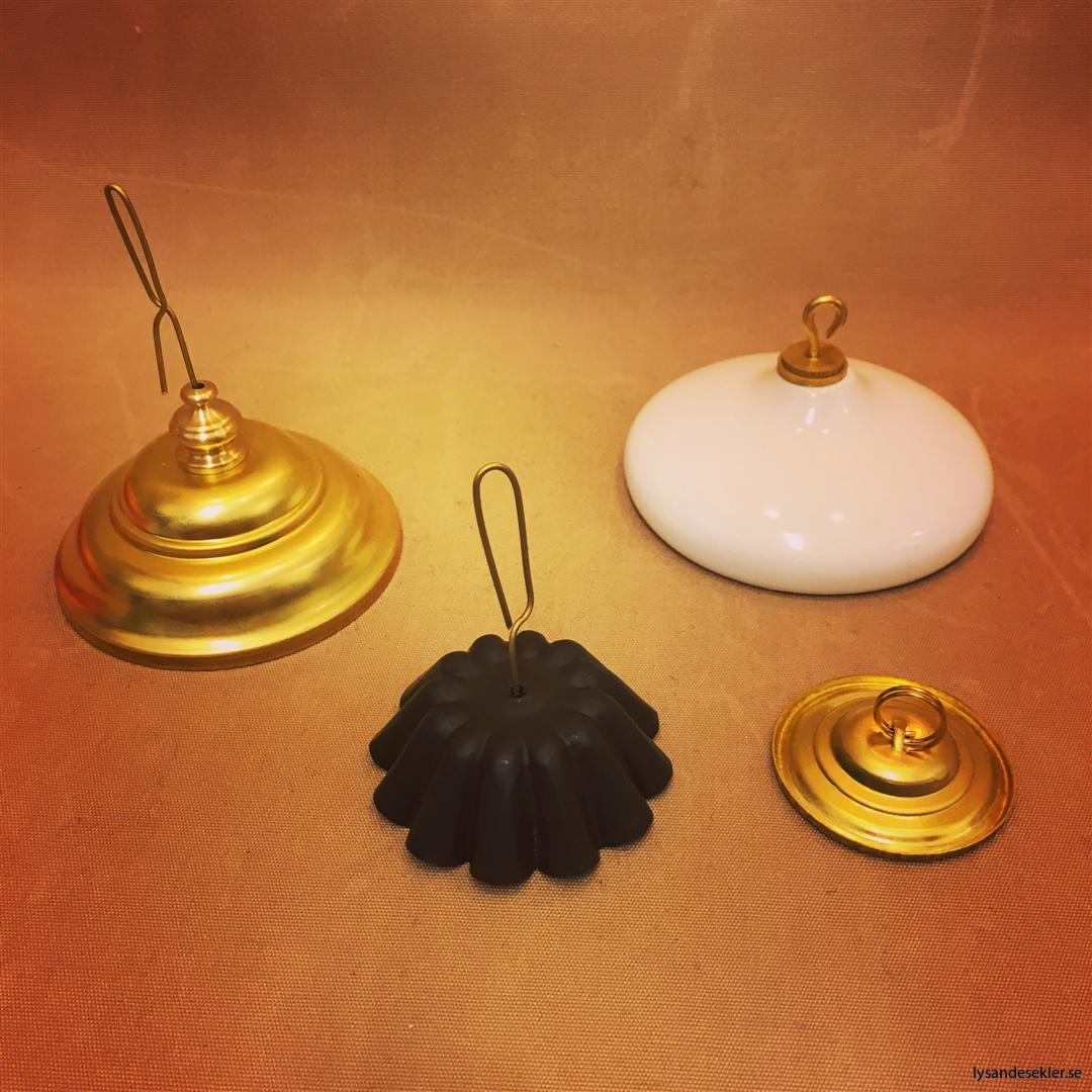 sotskydd värmeskydd lampglas fotogenlampa oljelampa