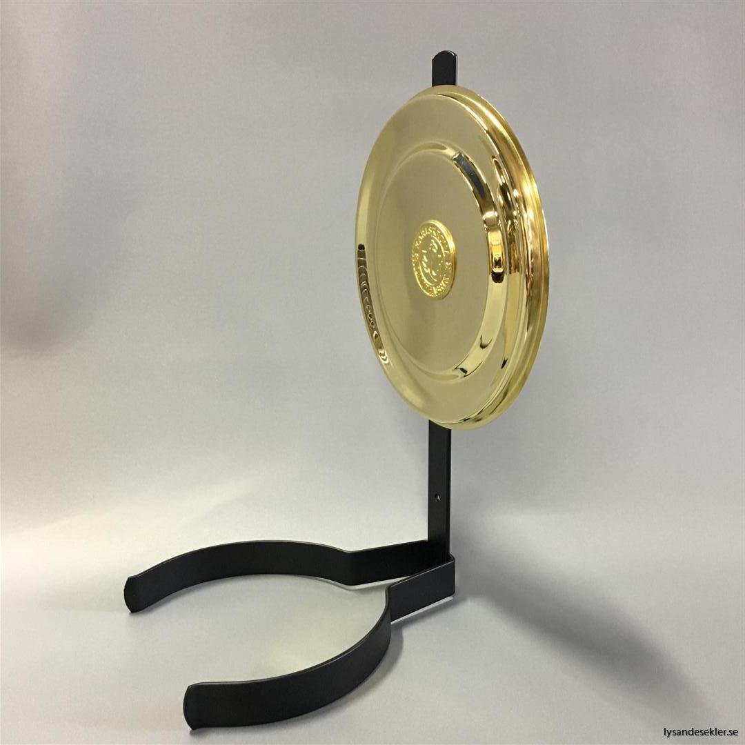 reflektor väggreflektor vägg oljelampa fotogenlampa fotogenreflektor (6)