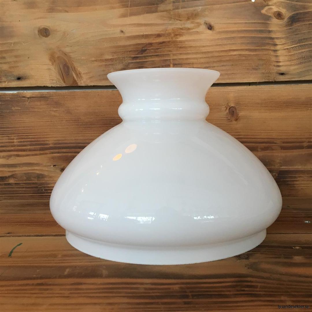 vestaskärm vestaskärmar fotogenlampsskärm fotogenskärm vita opal (11)
