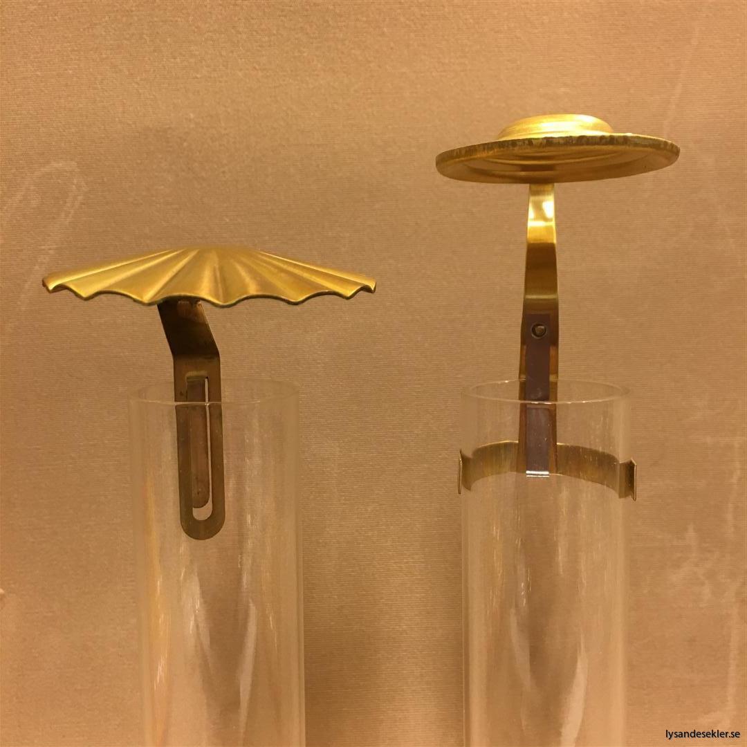 sotskydd värmeskydd lampglas fotogenlampa oljelampa (14)