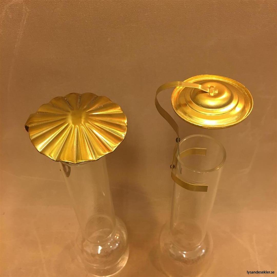 sotskydd värmeskydd lampglas fotogenlampa oljelampa (10)
