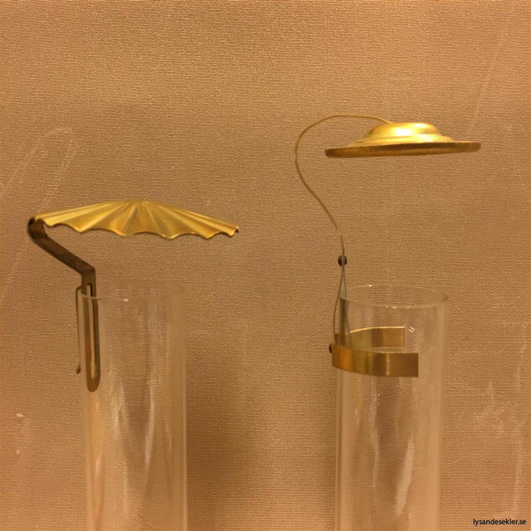 sotskydd värmeskydd lampglas fotogenlampa oljelampa (11)