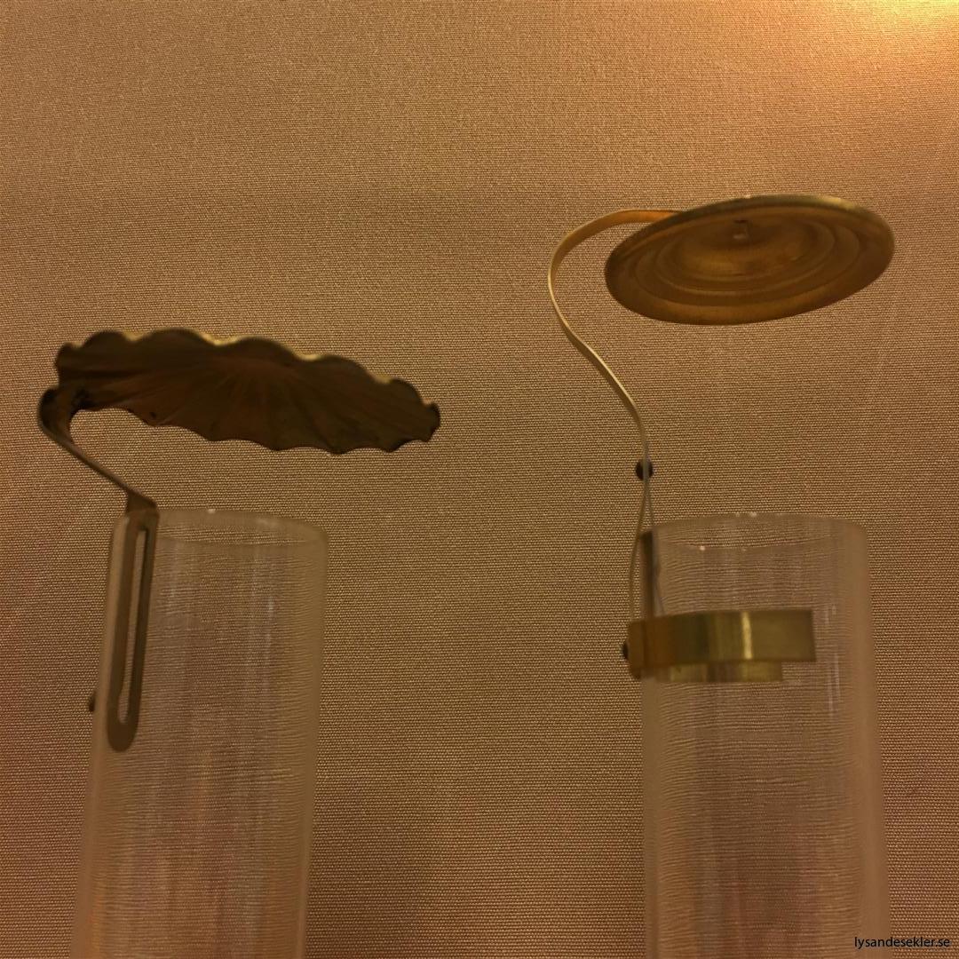 sotskydd värmeskydd lampglas fotogenlampa oljelampa (12)