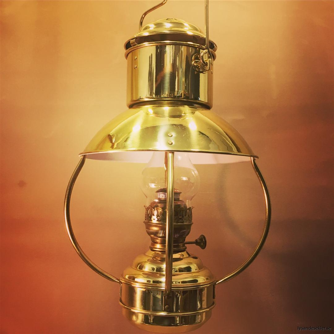 trålarlampan trawlerlamp (1)