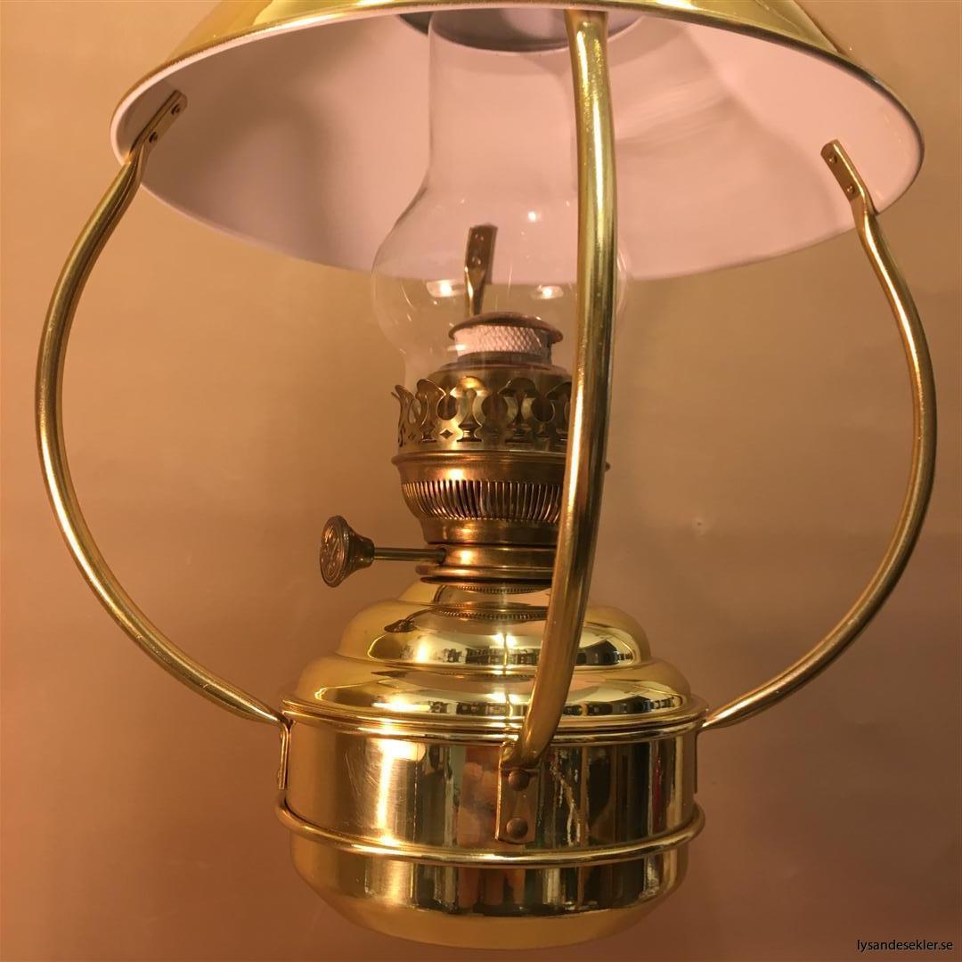 trålarlampan trawlerlamp (13)