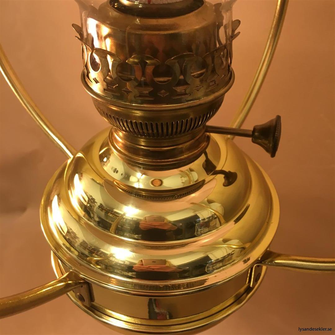 trålarlampan trawlerlamp (10)