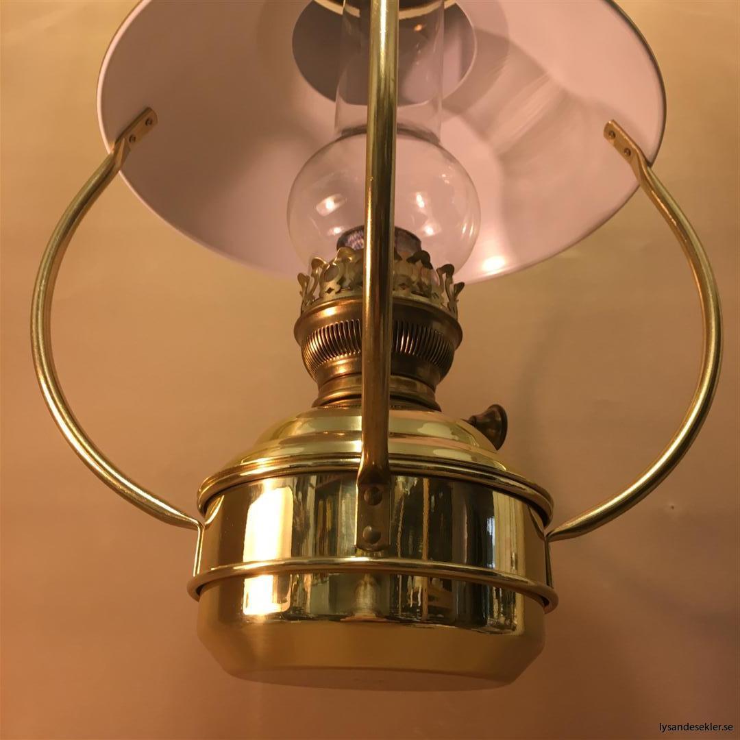 trålarlampan trawlerlamp (3)