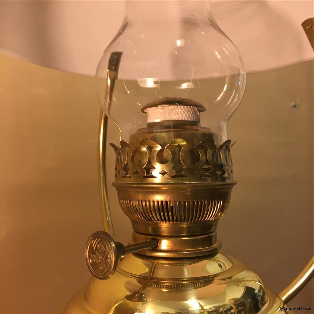 trålarlampan trawlerlamp (14)