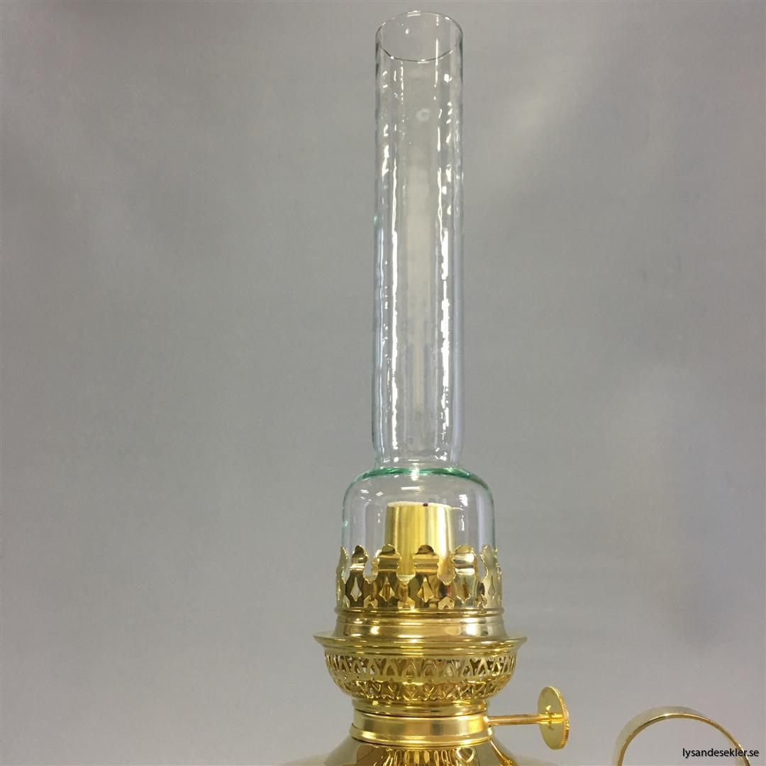 brasserielampan mässing bord eller vägg (7) (Large)