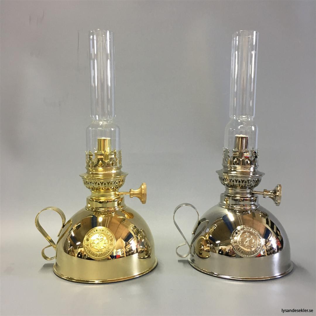 nattlampan karlskrona lampfabrik oljelampa (1) (Large)