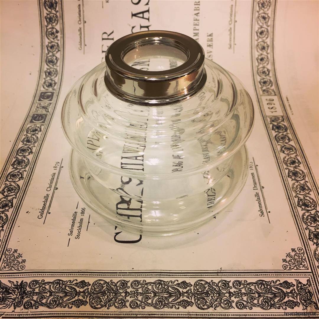 oljehus glas (8)
