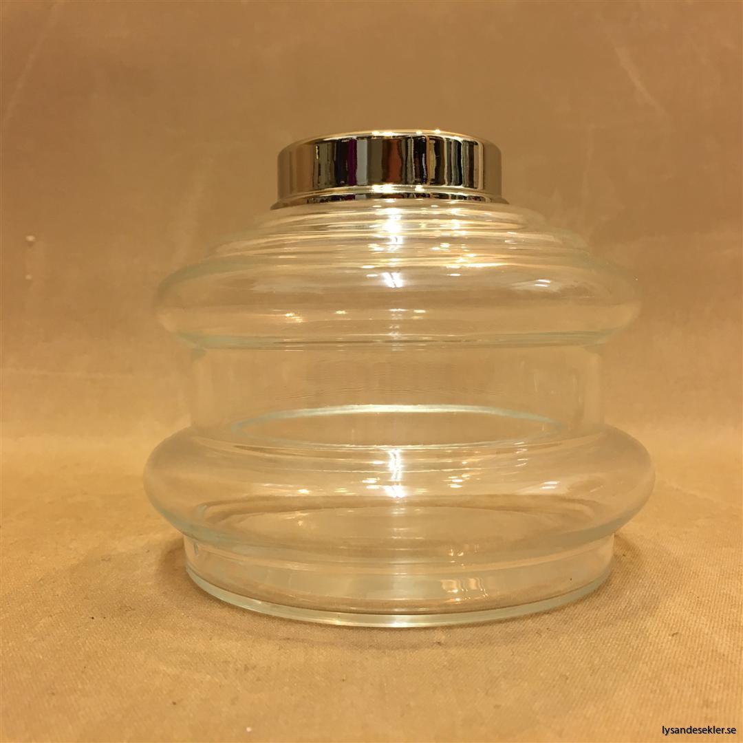 oljehus i glas glasoljehus väggoljehus bordsoljehus bord vägg reserv extra (8)