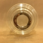 10''' oljehus glas/nickel