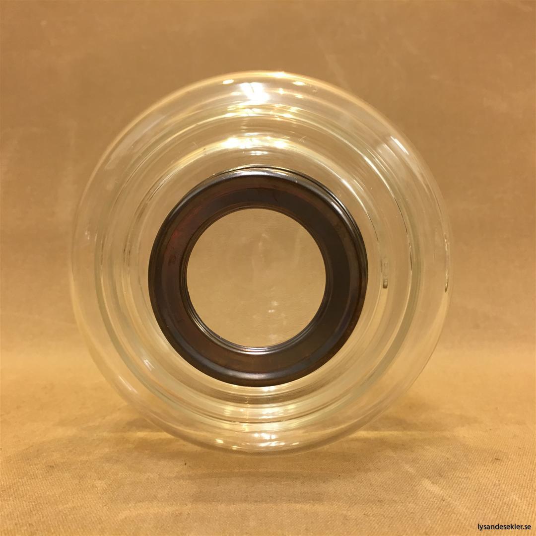 oljehus i glas glasoljehus väggoljehus bordsoljehus bord vägg reserv extra (7)