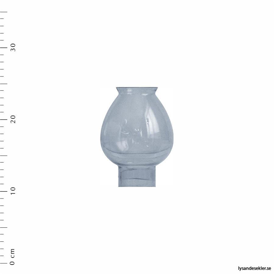 karlskronalyktans reservglas