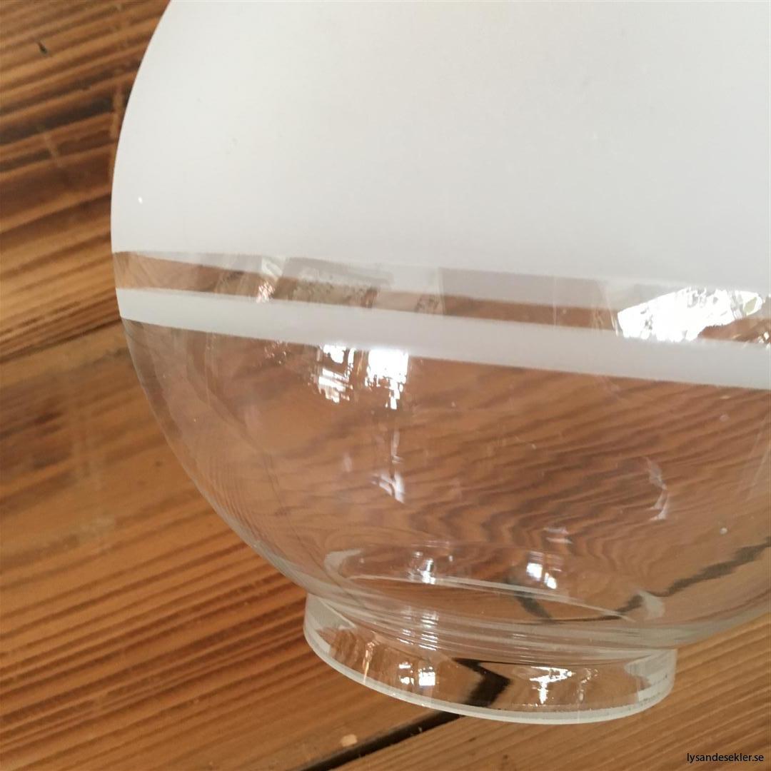 kupa fotogenlampa kupor fotogenlampor (15)