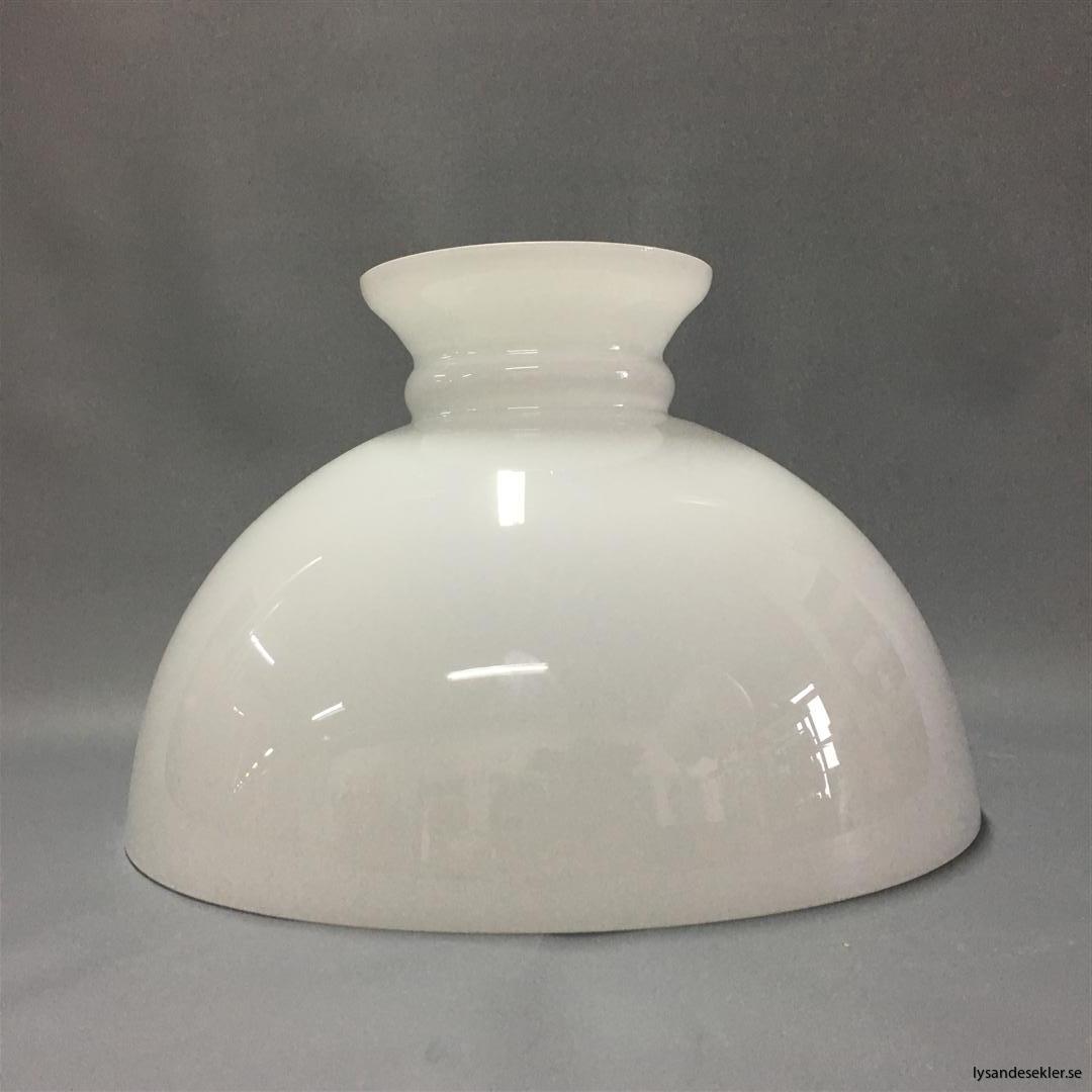 rochesterskärm rochesterskärmar vita opal (2)