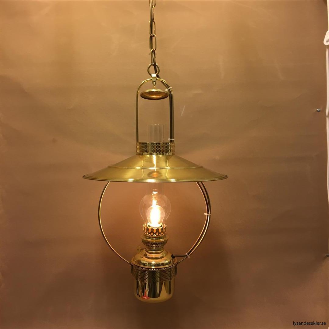 elektrisk fotogenlampa elektrifierad fotogenlampa (30)
