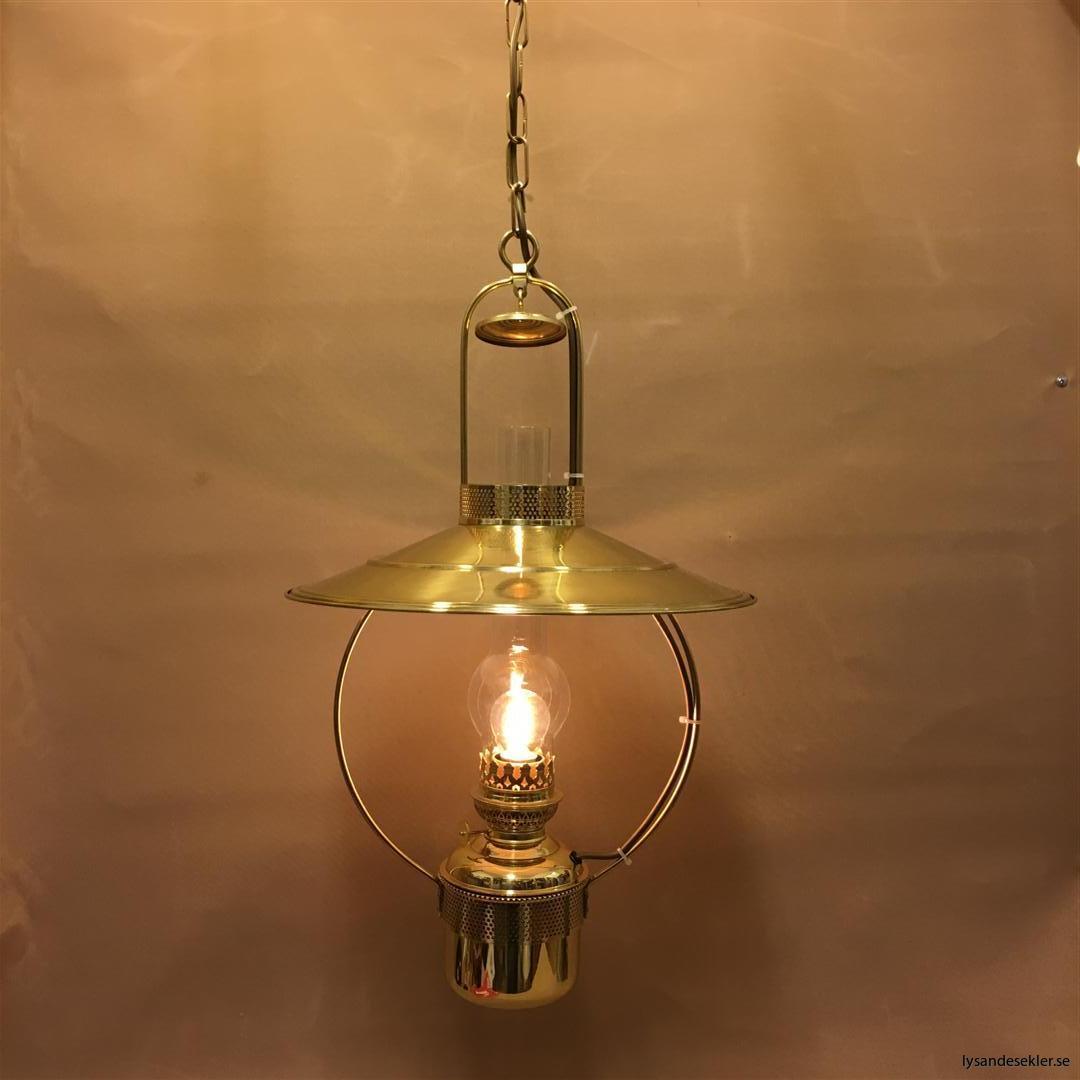 elektrisk fotogenlampa elektrifierad fotogenlampa (32)