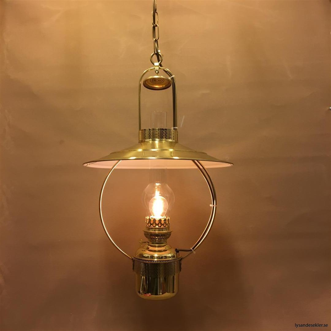 elektrisk fotogenlampa elektrifierad fotogenlampa (33)