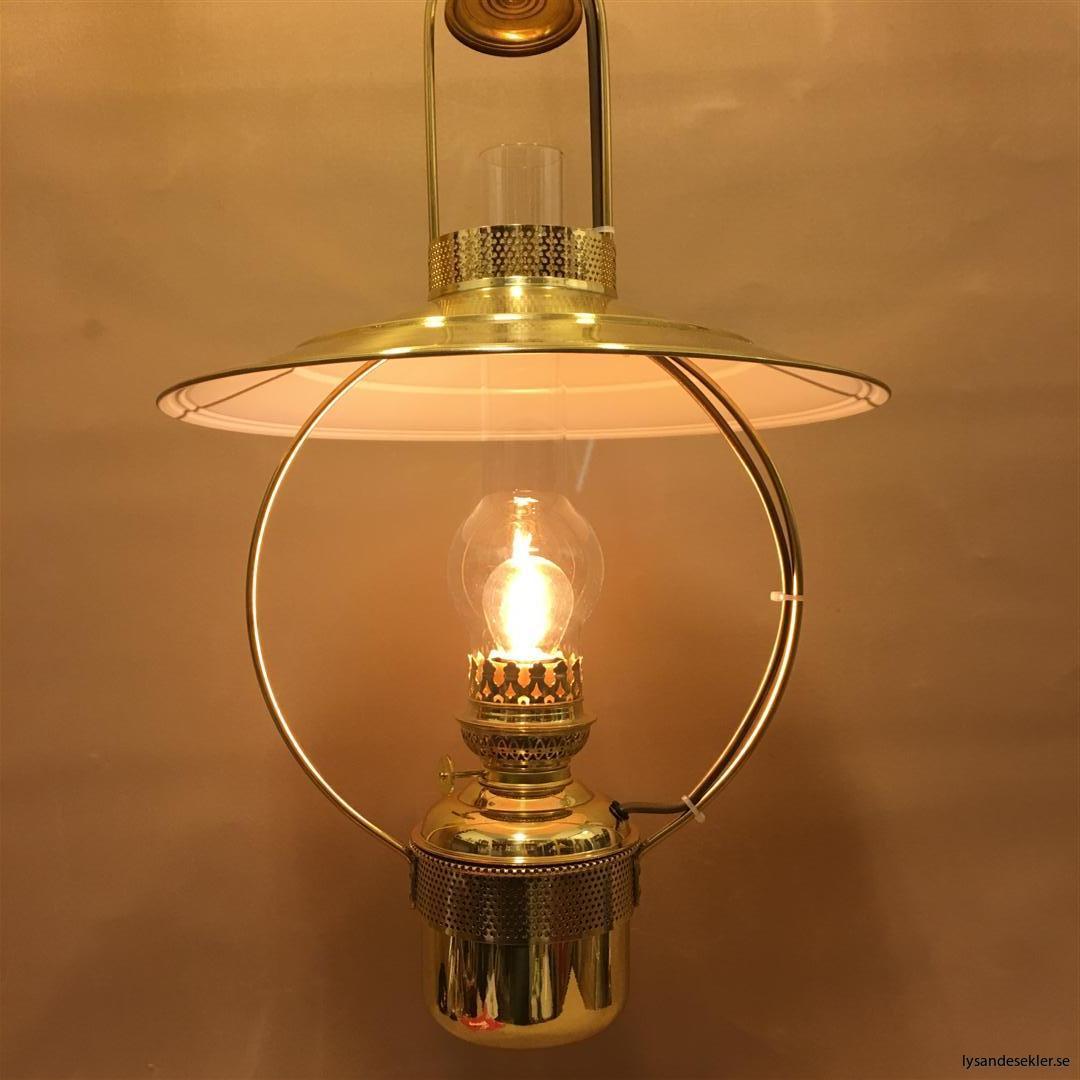 elektrisk fotogenlampa elektrifierad fotogenlampa (34)