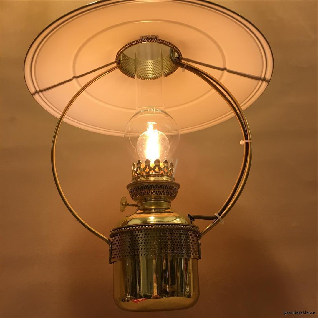 elektrisk fotogenlampa elektrifierad fotogenlampa (35)