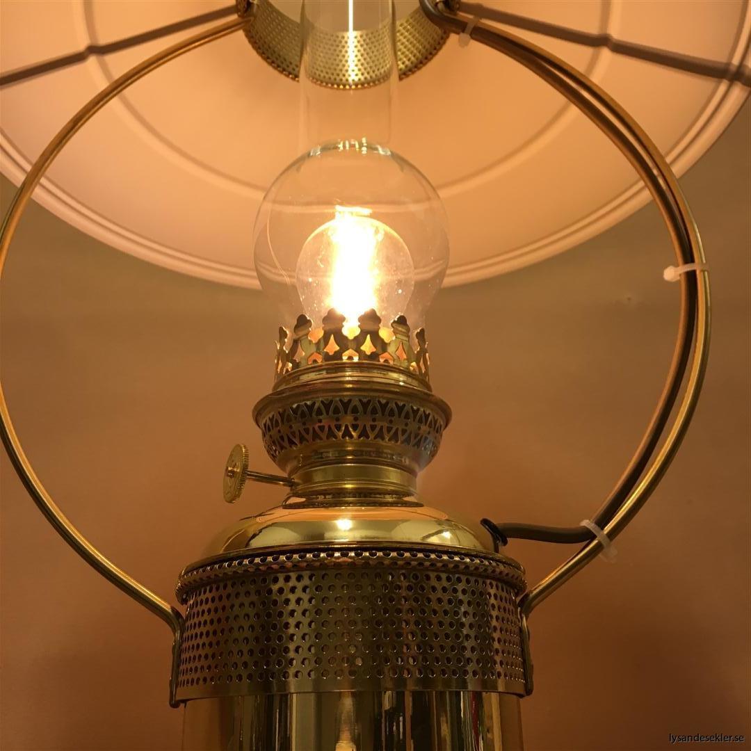 elektrisk fotogenlampa elektrifierad fotogenlampa (36)