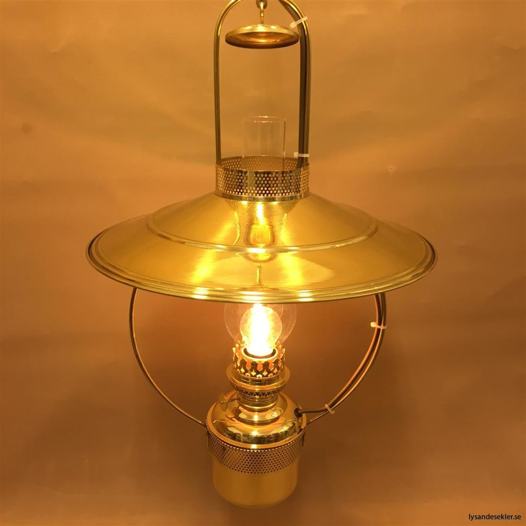 elektrisk fotogenlampa elektrifierad fotogenlampa (37)