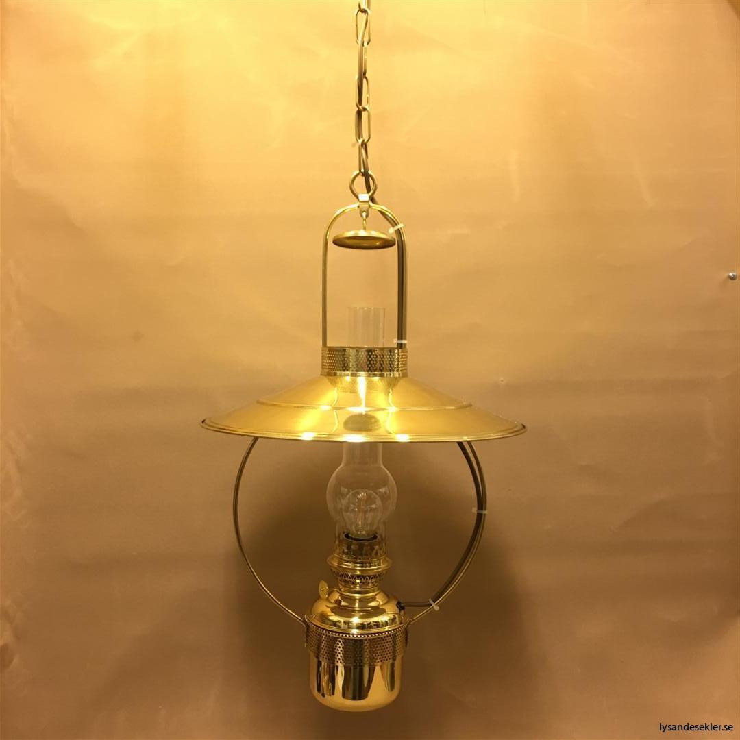 elektrisk fotogenlampa elektrifierad fotogenlampa (40)