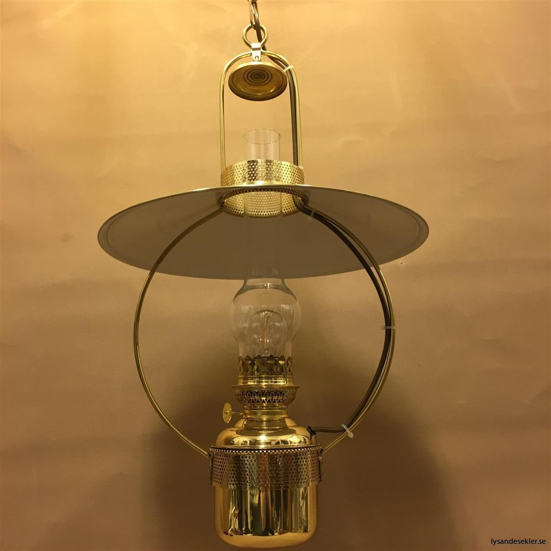 elektrisk fotogenlampa elektrifierad fotogenlampa (41)