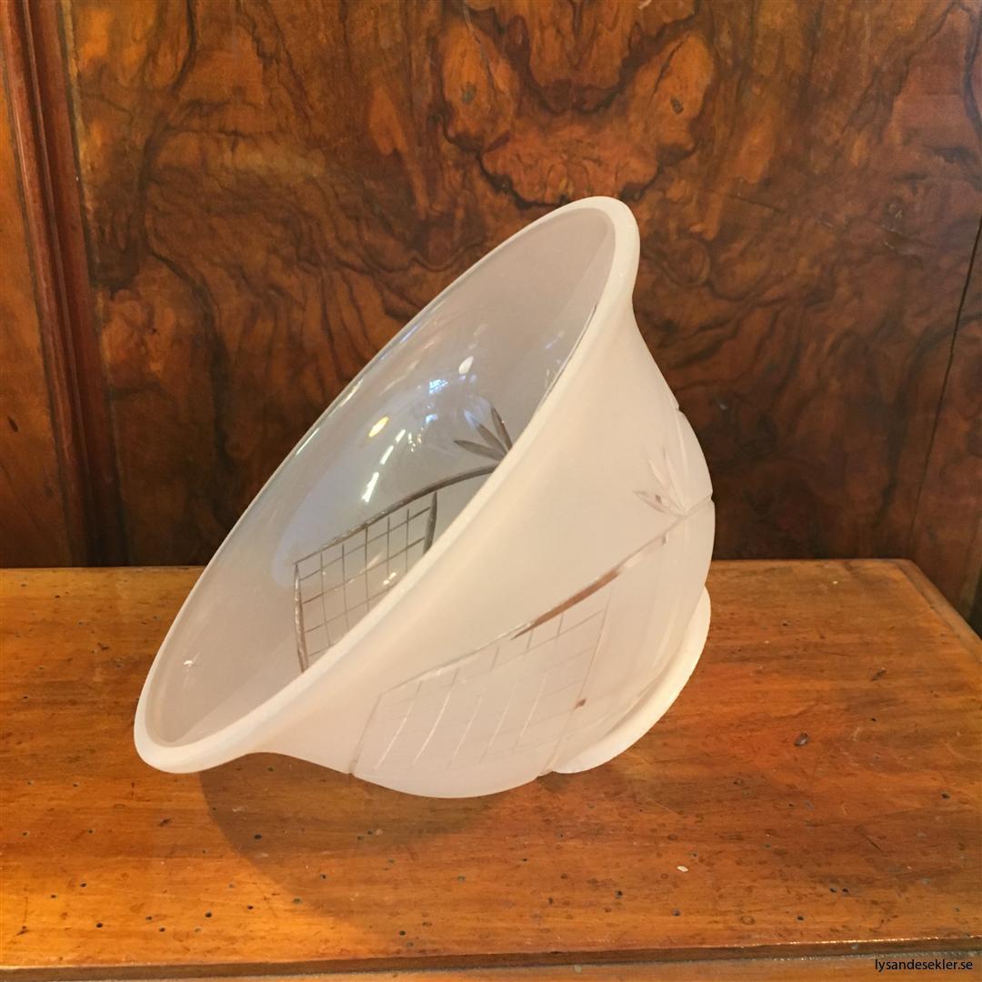 skärmar kupor flänsfattning 60 mm fläns skärm kupa (11)