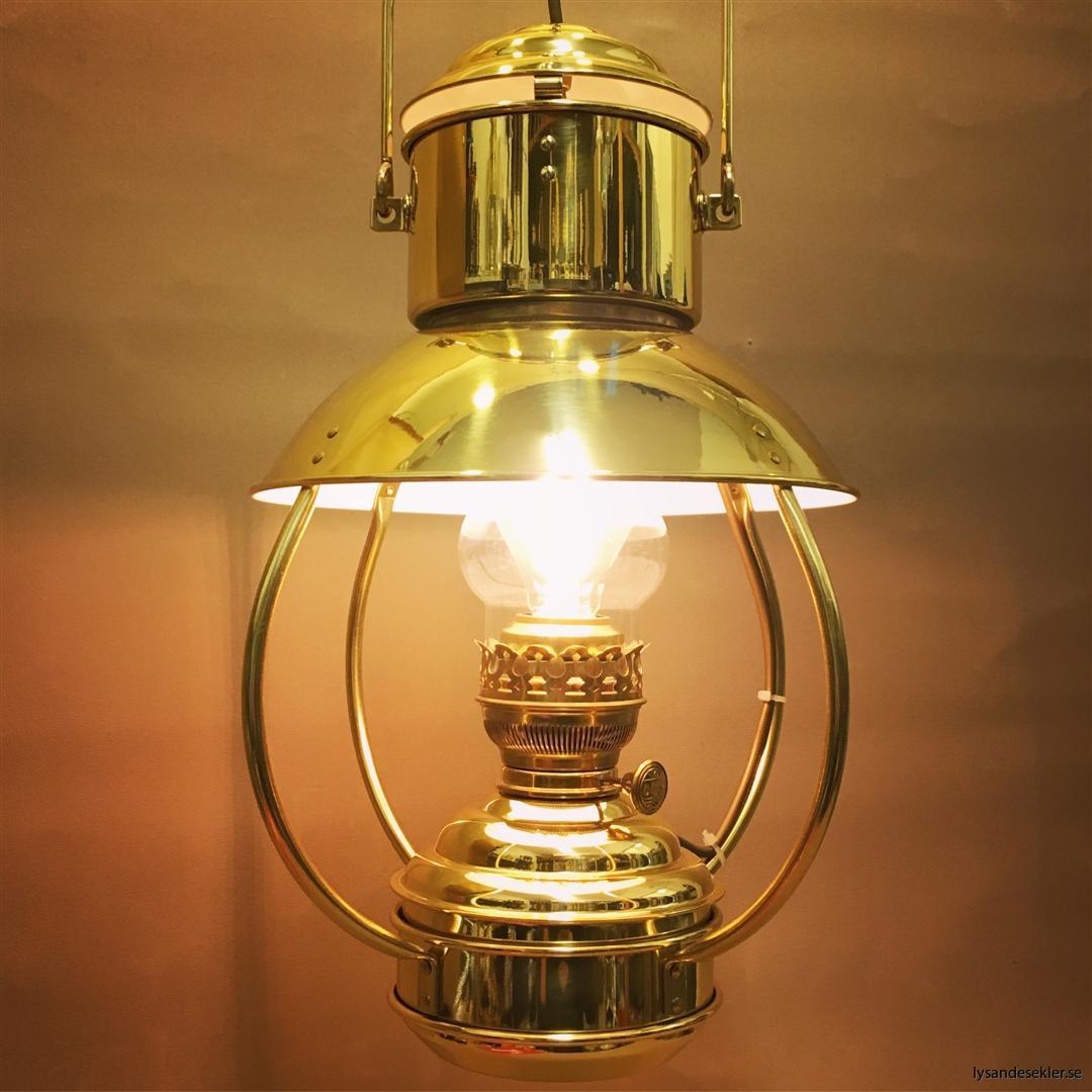 elektrisk fotogenlampa elektrifierad fotogenlampa (2)