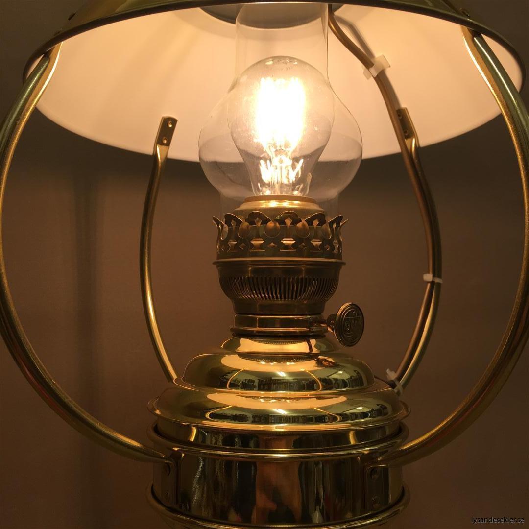 elektrisk fotogenlampa elektrifierad fotogenlampa (4)