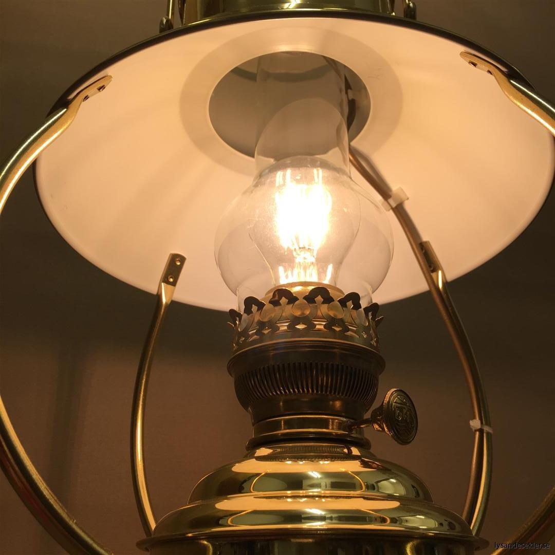 elektrisk fotogenlampa elektrifierad fotogenlampa (5)