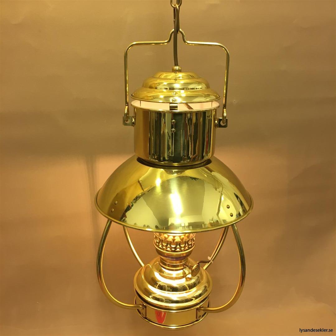 elektrisk fotogenlampa elektrifierad fotogenlampa (6)