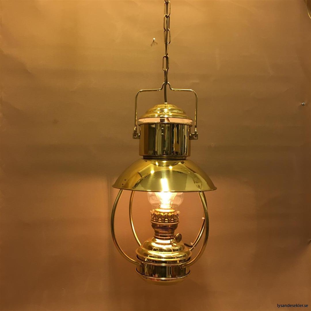 elektrisk fotogenlampa elektrifierad fotogenlampa (7)
