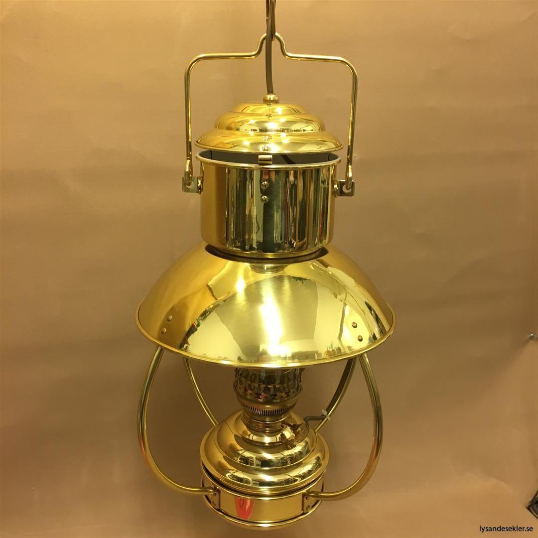 elektrisk fotogenlampa elektrifierad fotogenlampa (8)