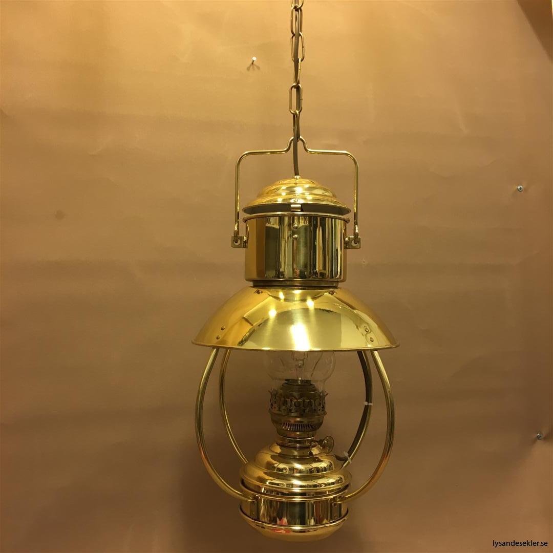 elektrisk fotogenlampa elektrifierad fotogenlampa (9)