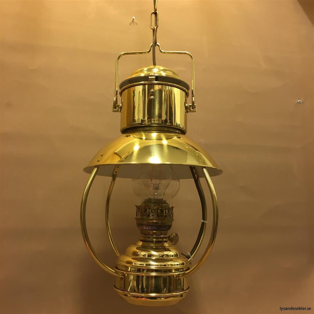 elektrisk fotogenlampa elektrifierad fotogenlampa (10)