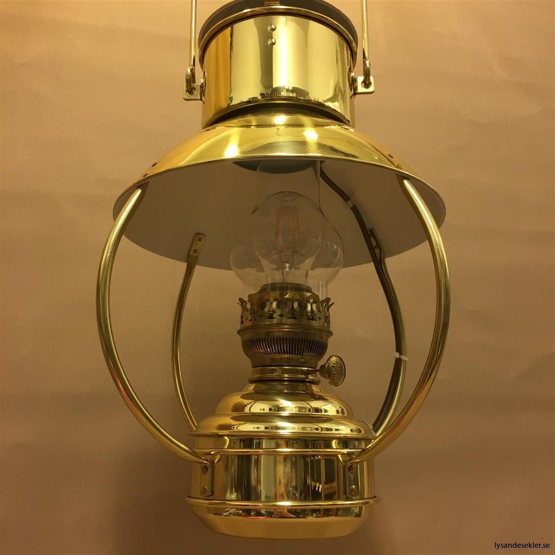 elektrisk fotogenlampa elektrifierad fotogenlampa (11)