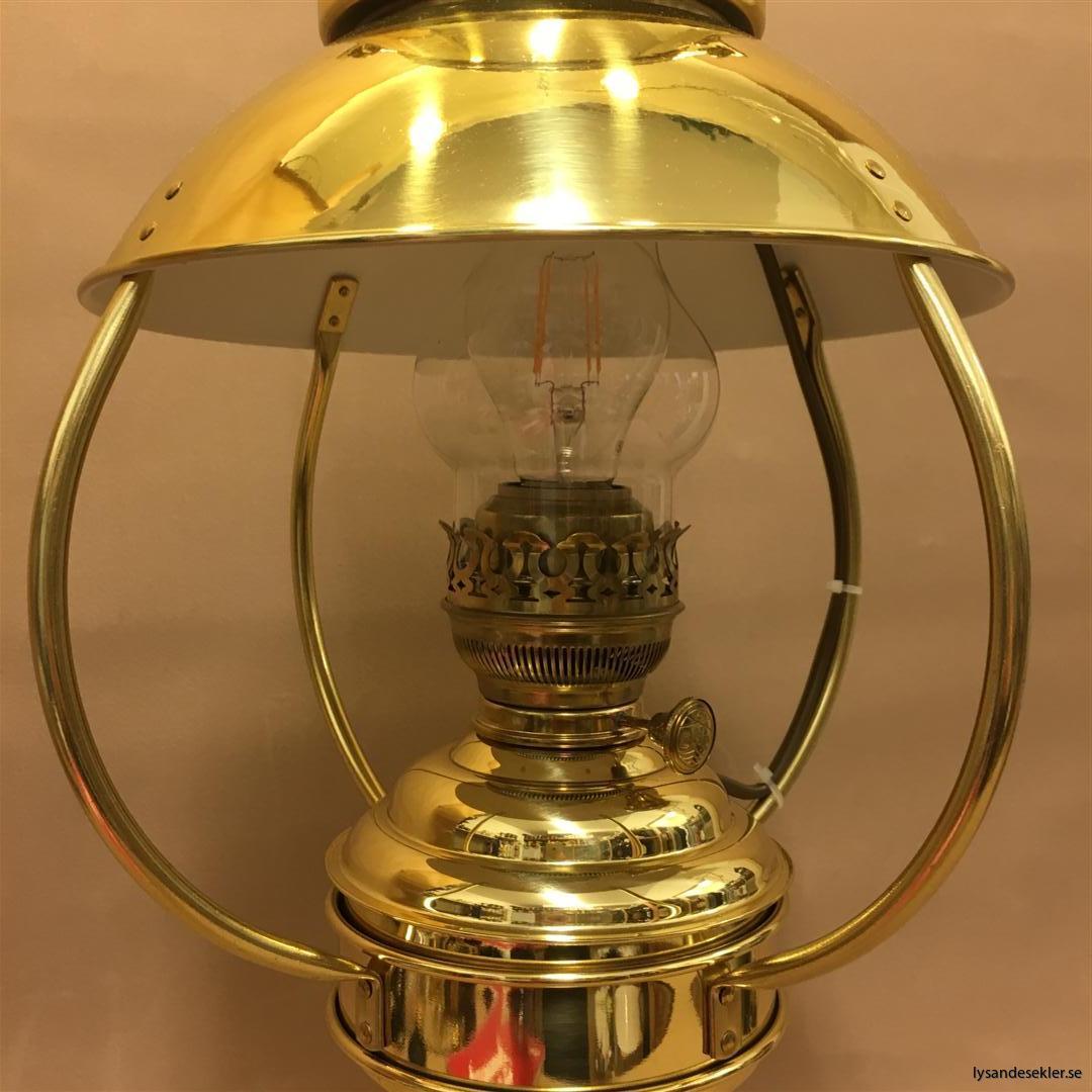 elektrisk fotogenlampa elektrifierad fotogenlampa (12)