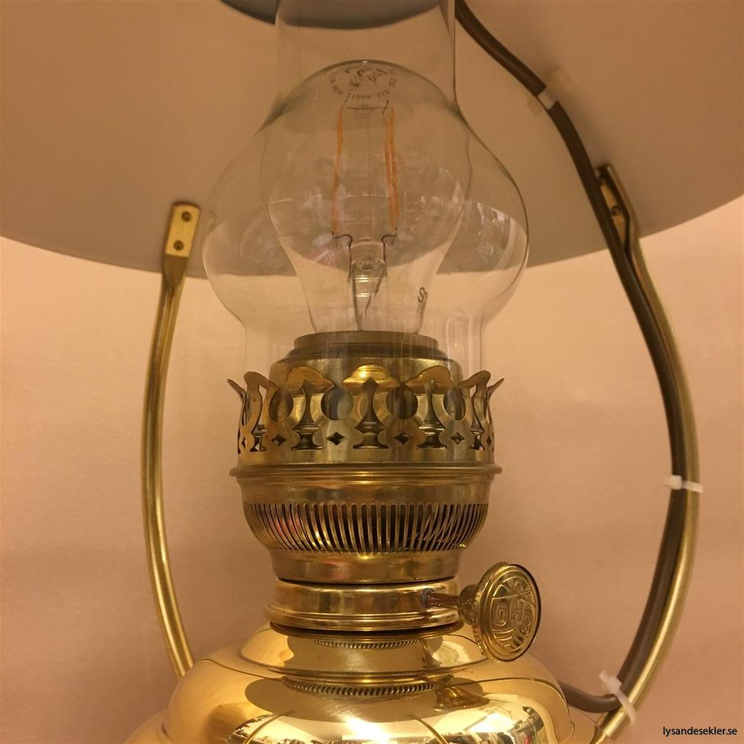 elektrisk fotogenlampa elektrifierad fotogenlampa (13)