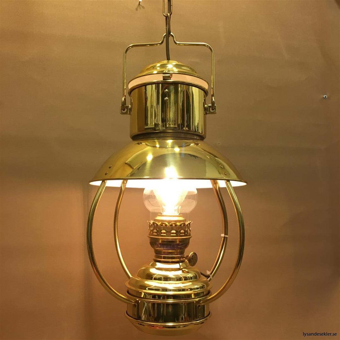 elektrisk fotogenlampa elektrifierad fotogenlampa (1)