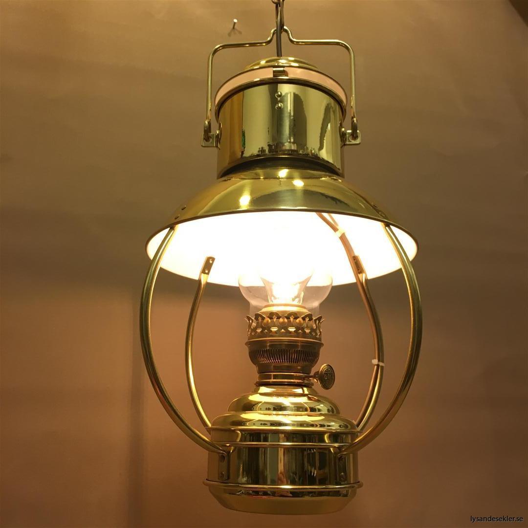 elektrisk fotogenlampa elektrifierad fotogenlampa (3)