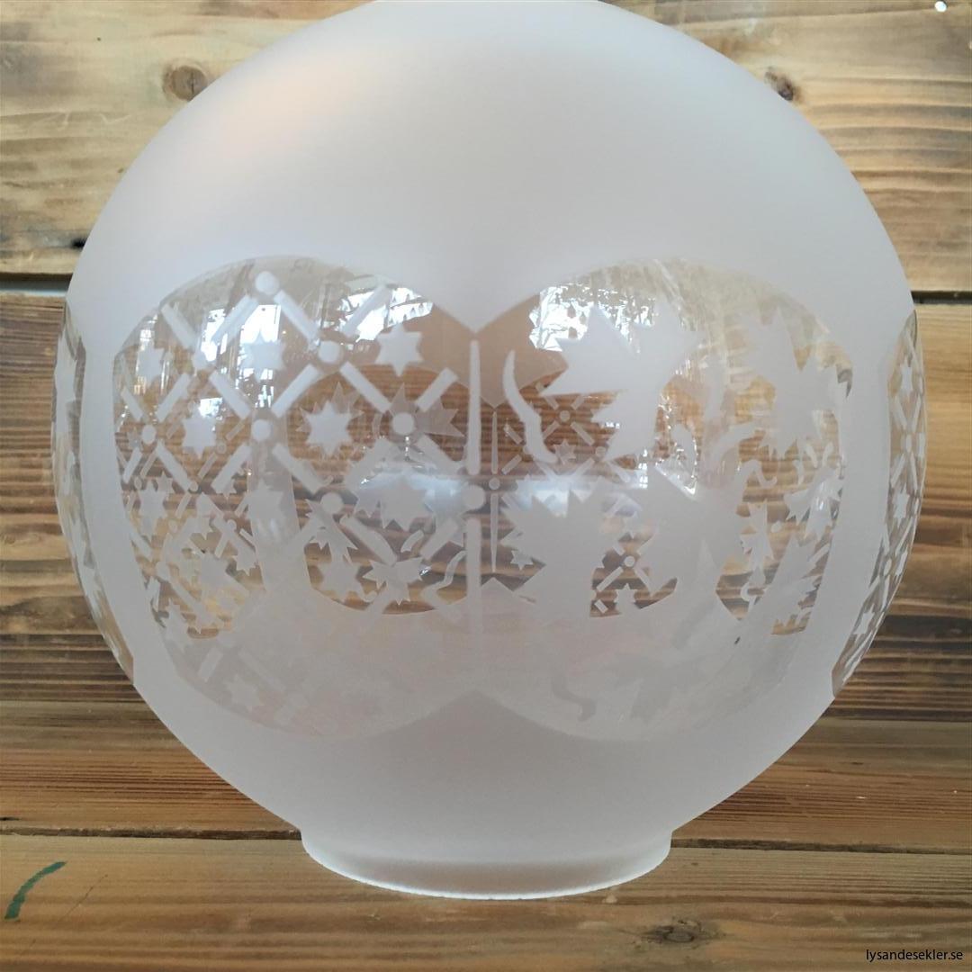 kupa fotogenlampa kupor fotogenlampor (33)