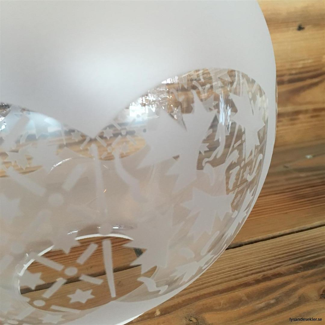 kupa fotogenlampa kupor fotogenlampor (35)