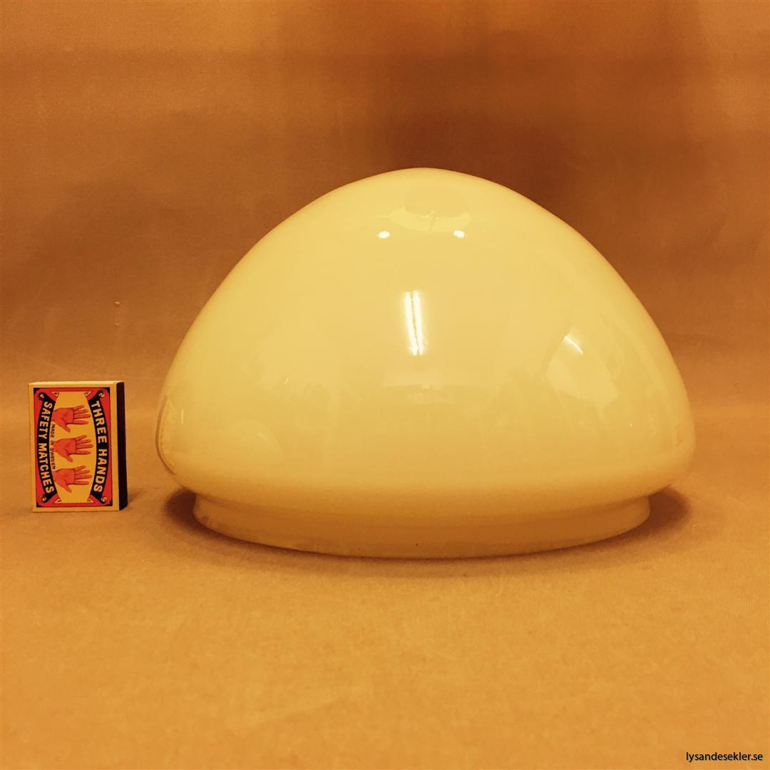 ampelglas strindbergsskärm toppig (4)