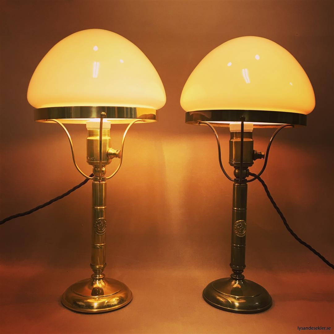 strindbergslampa lampa strindberg (6)