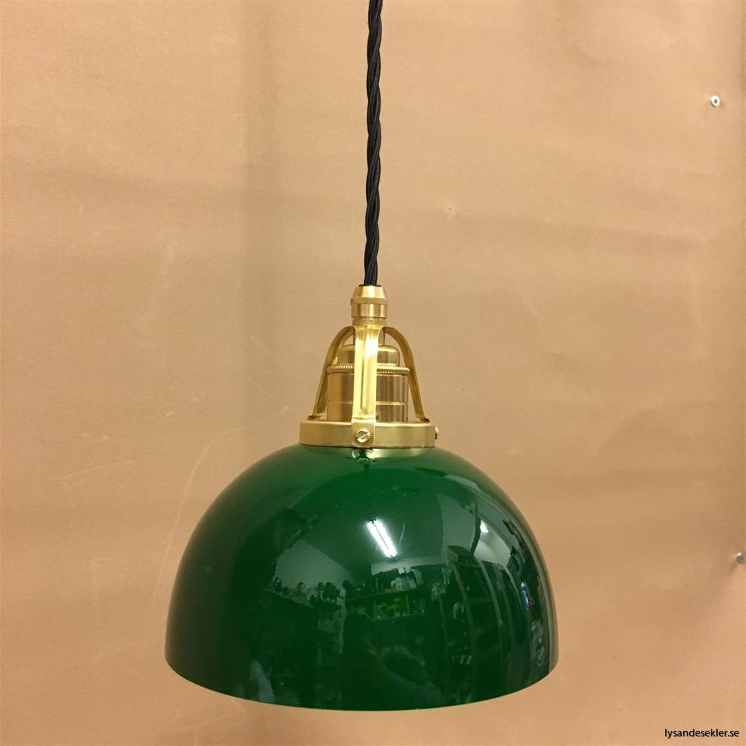 fönsterlampa i tygsladd mässing (41)